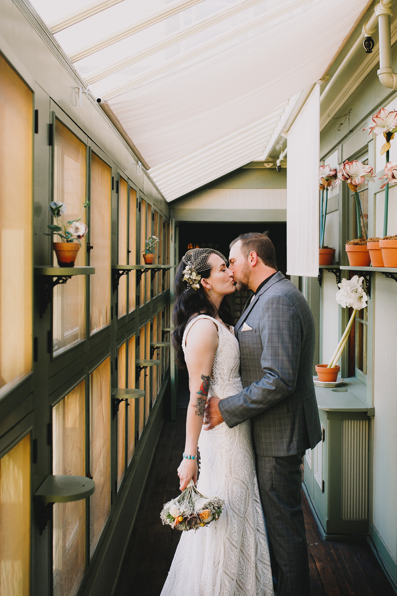 Archer Inspired Photography Sara and Aaron Winchester Mystery House NorCal San Jose California Wedding Photographer-285.jpg