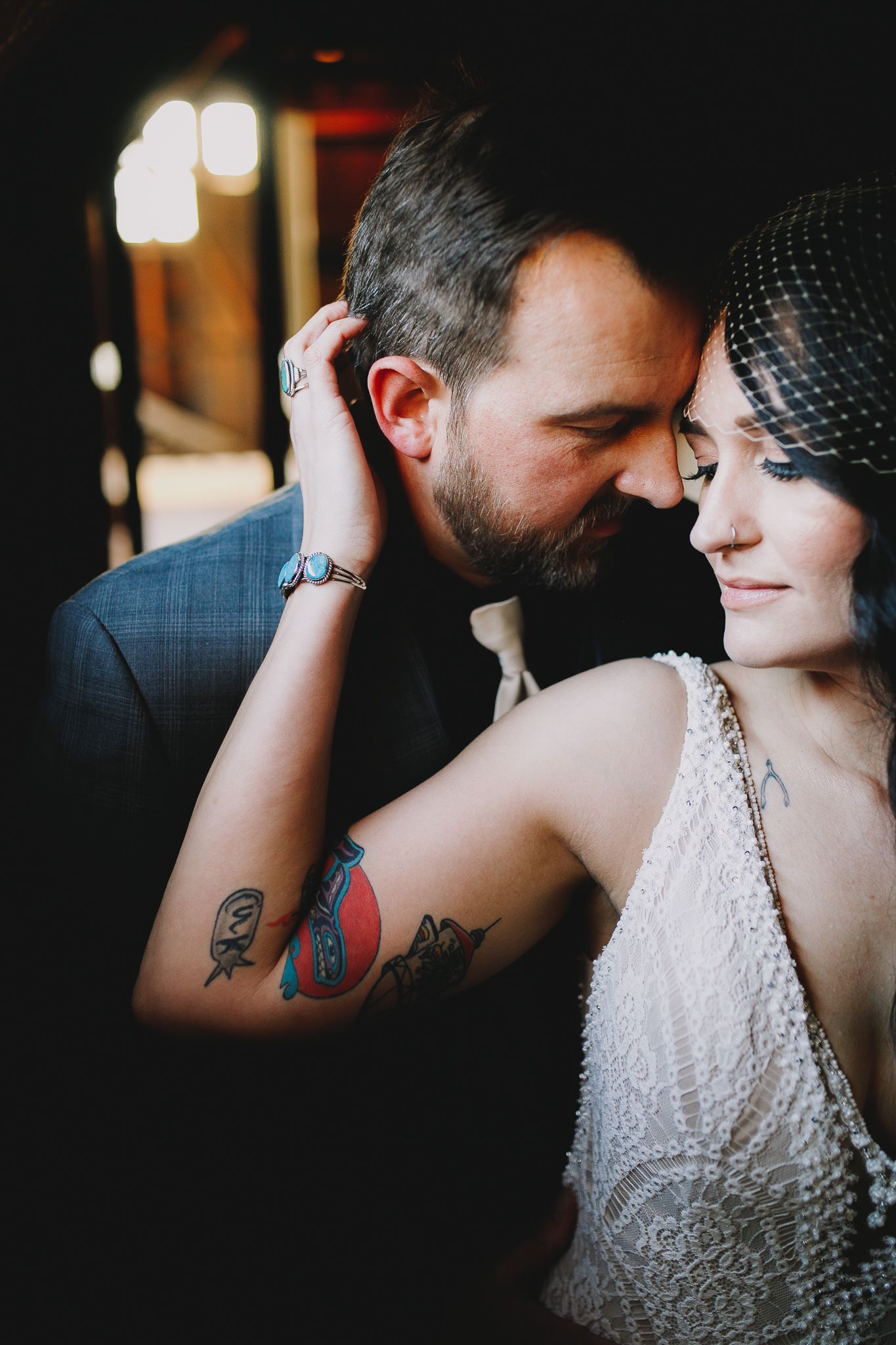 Archer Inspired Photography Sara and Aaron Winchester Mystery House NorCal San Jose California Wedding Photographer-321.jpg
