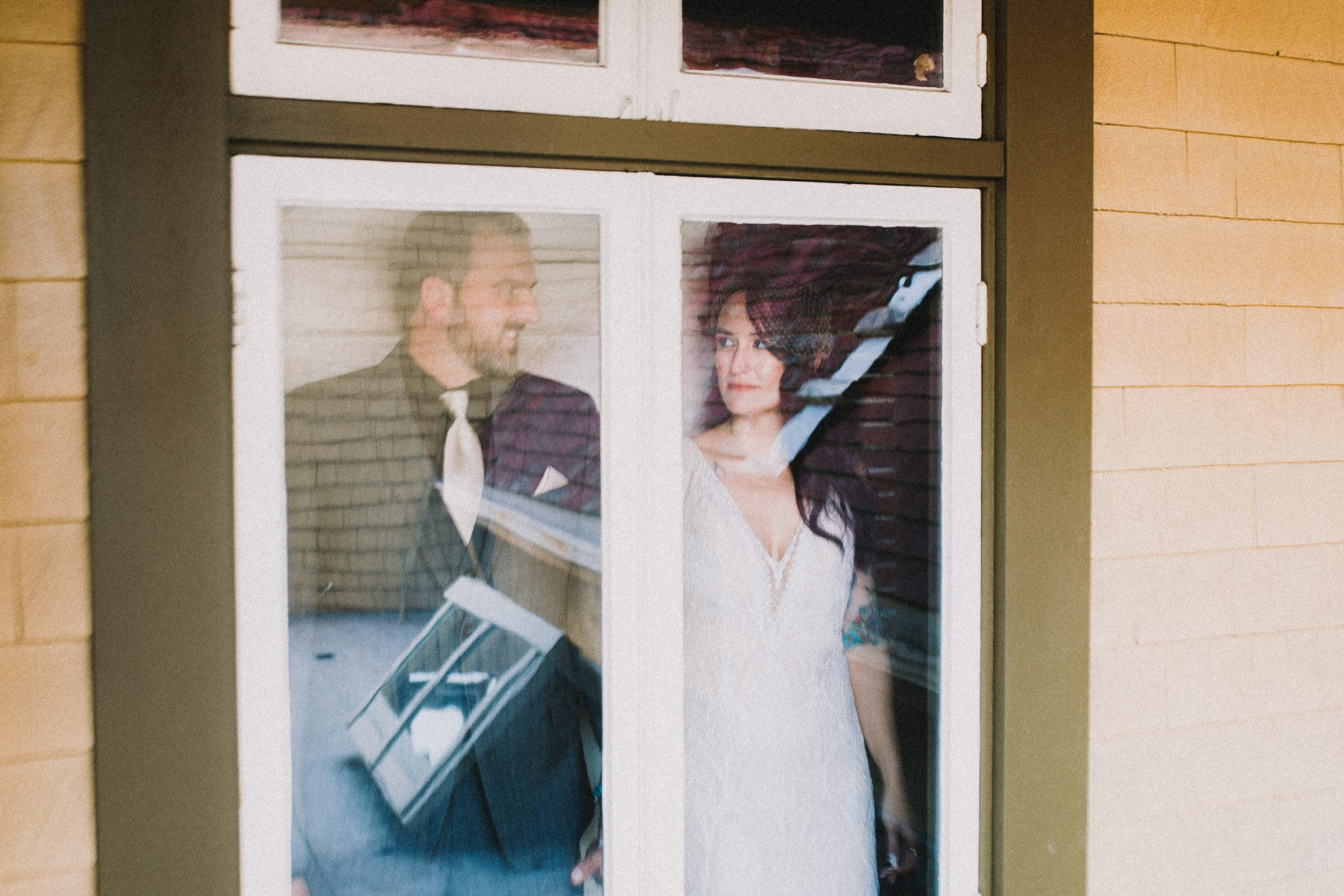 Archer Inspired Photography Sara and Aaron Winchester Mystery House NorCal San Jose California Wedding Photographer-360.jpg