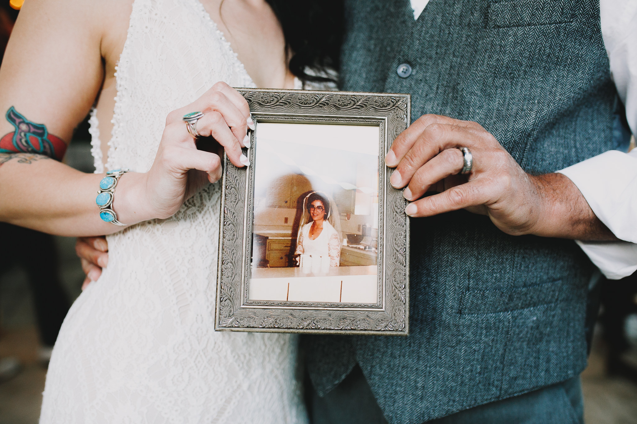 Archer Inspired Photography Sara and Aaron Winchester Mystery House NorCal San Jose California Wedding Photographer-480.jpg