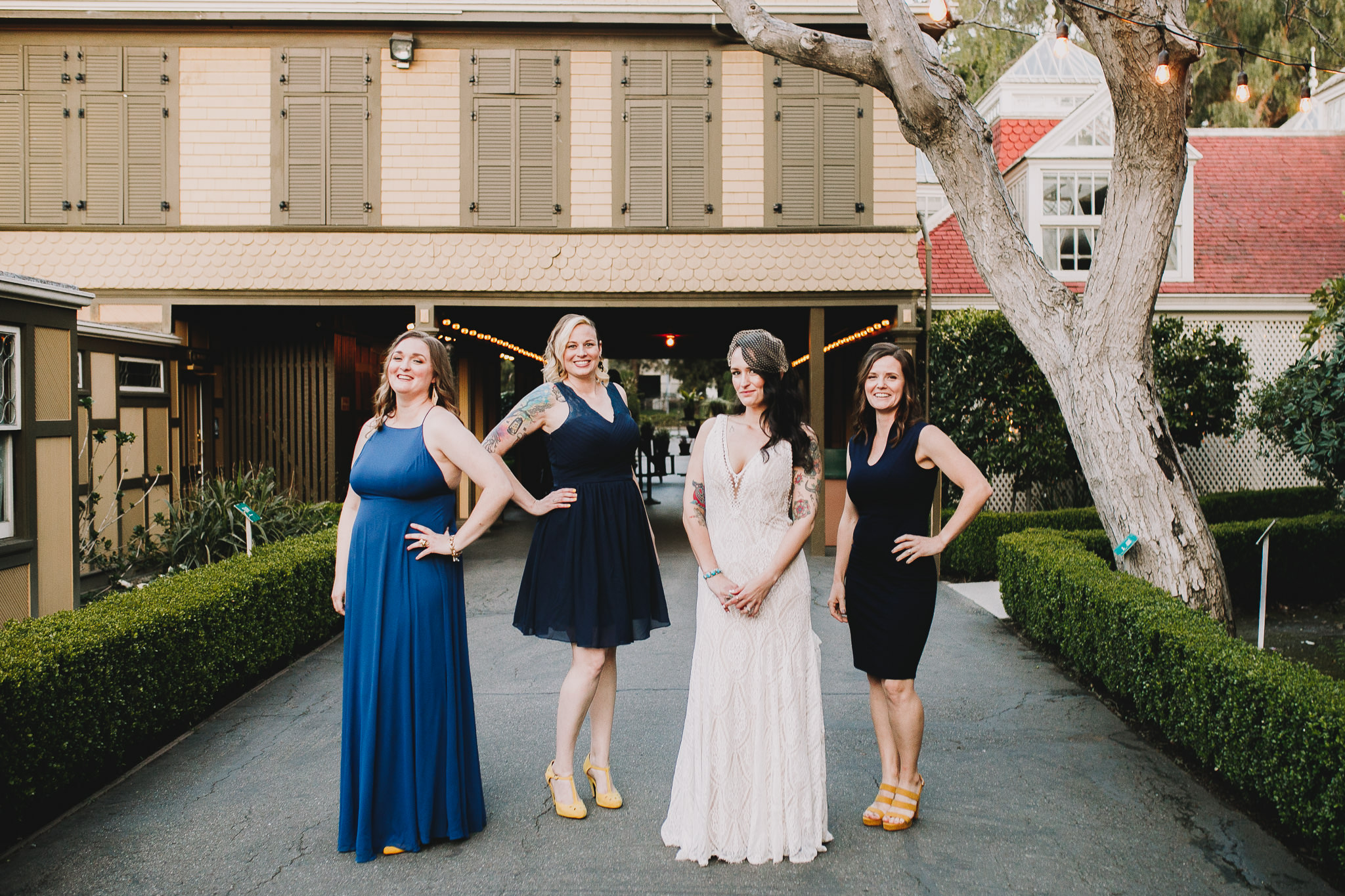 Archer Inspired Photography Sara and Aaron Winchester Mystery House NorCal San Jose California Wedding Photographer-484.jpg