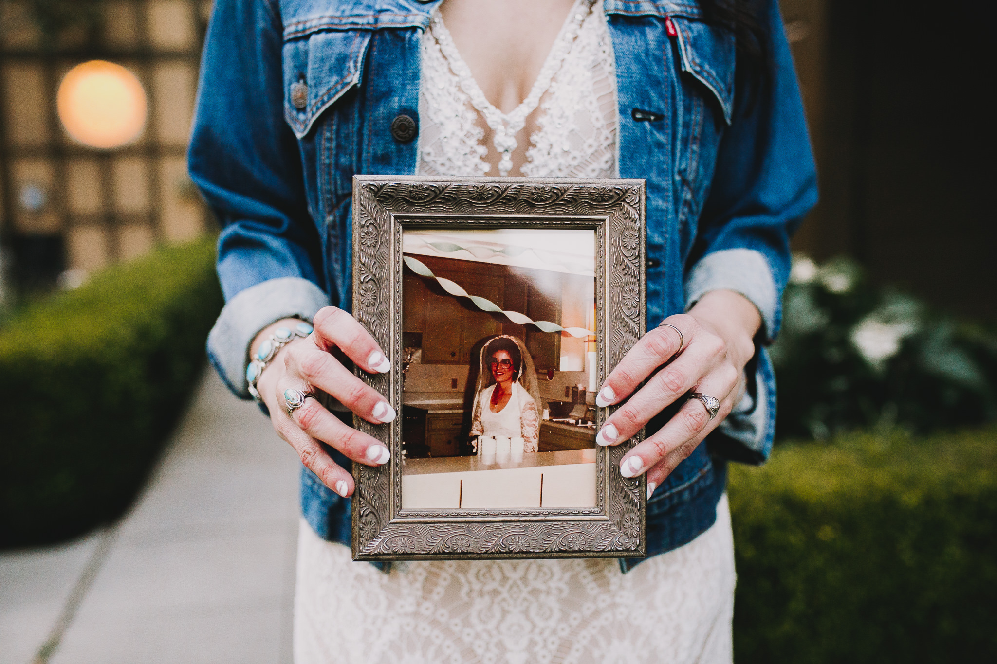 Archer Inspired Photography Sara and Aaron Winchester Mystery House NorCal San Jose California Wedding Photographer-503.jpg