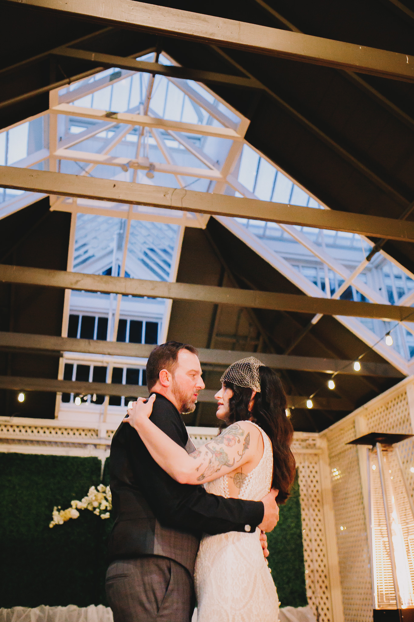 Archer Inspired Photography Sara and Aaron Winchester Mystery House NorCal San Jose California Wedding Photographer-523.jpg