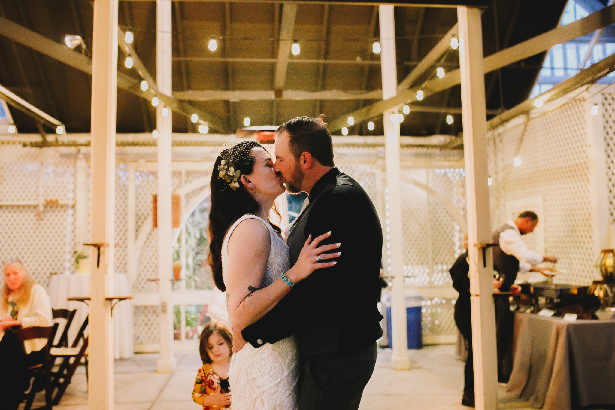 Archer Inspired Photography Sara and Aaron Winchester Mystery House NorCal San Jose California Wedding Photographer-528.jpg