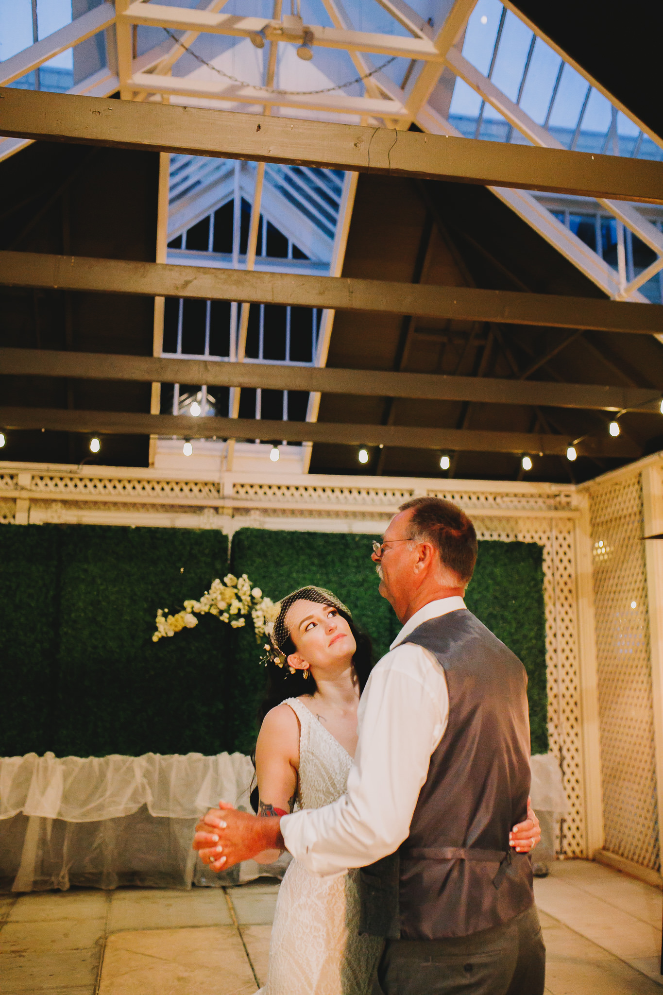Archer Inspired Photography Sara and Aaron Winchester Mystery House NorCal San Jose California Wedding Photographer-538.jpg