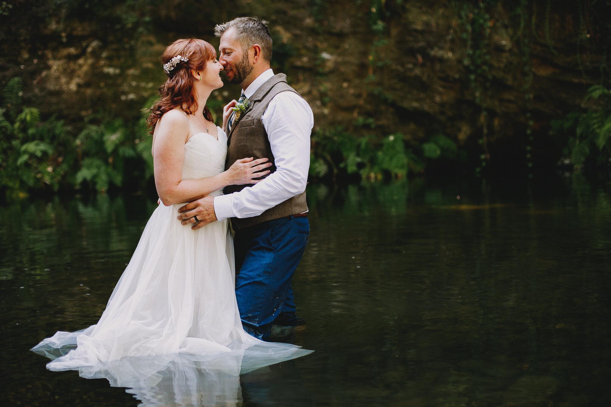 Archer Inspired Photography Portola Redwoods Elopement Wedding-5.jpg