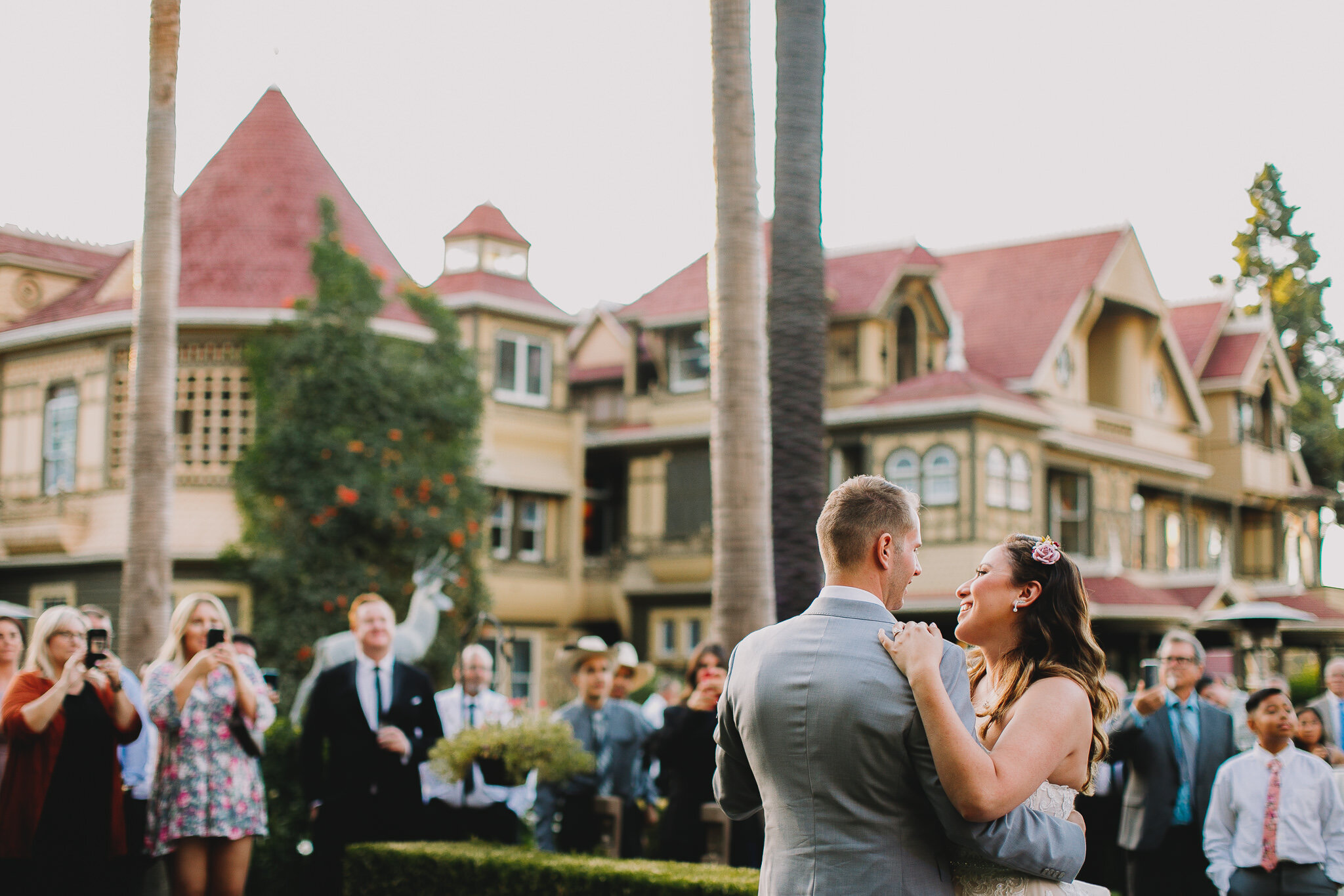 Archer Inspired Photography - Casey and Monique - Winchester Mystery House Wedding - San Jose CA-29.jpg