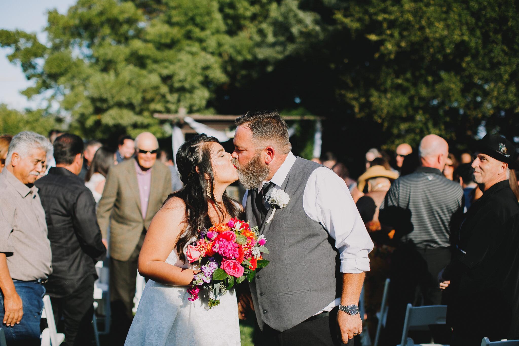 Archer Inspired Photography - Julia and Gary Wedding - San Martin CA Bay Area NorCal Wedding-20.jpg