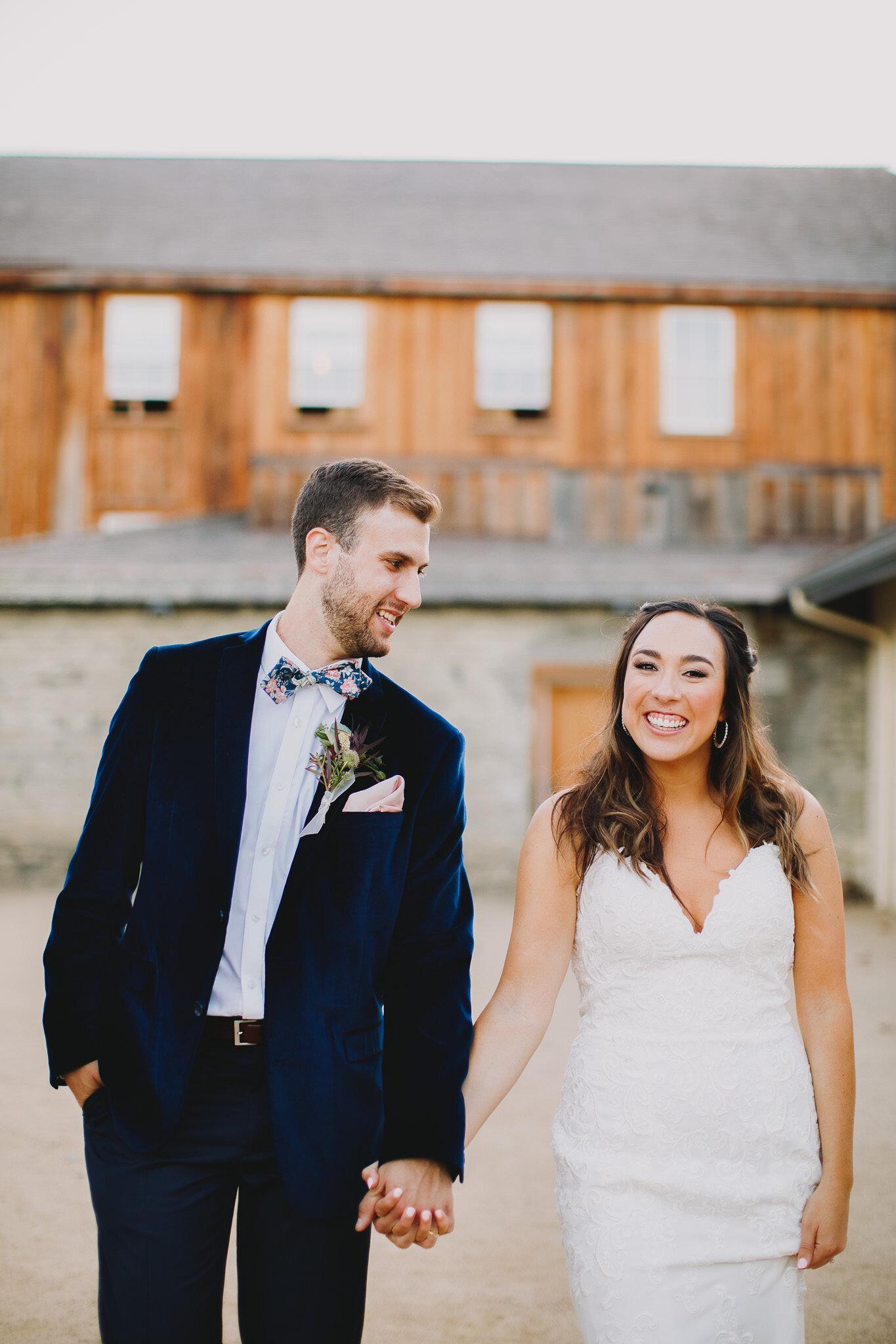 Archer Inspired Photography - Monica and Chris - Monterey CA Wedding-5.jpg