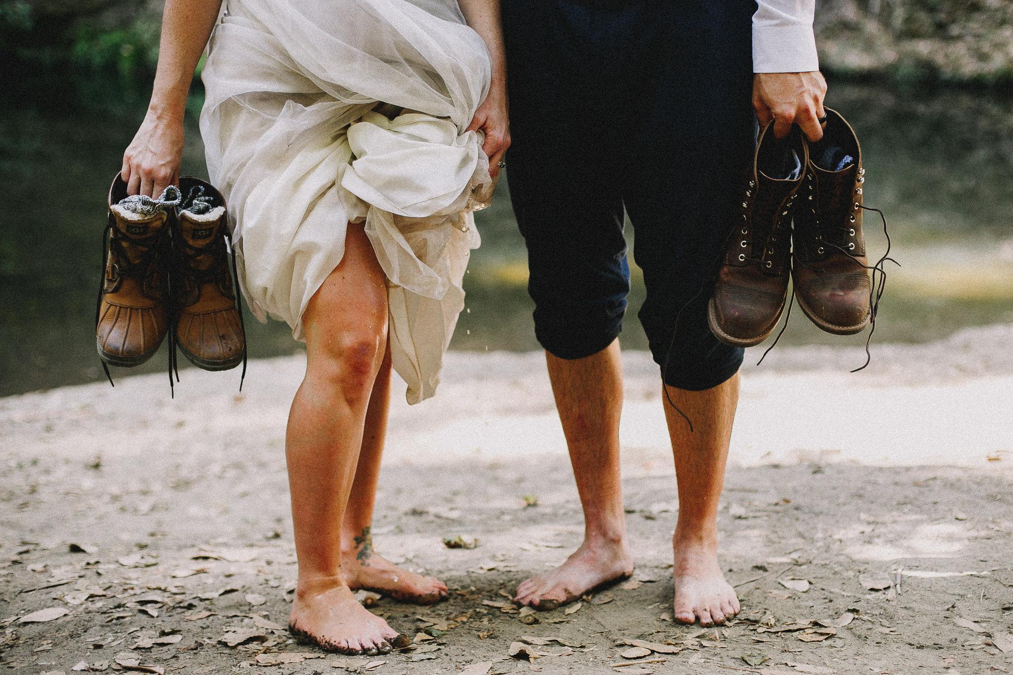 Archer+Inspired+Photography+Couple+in+Water+elopement+Adventure+Travel+Redwoods+OC+Airbnb+Wedding.jpg