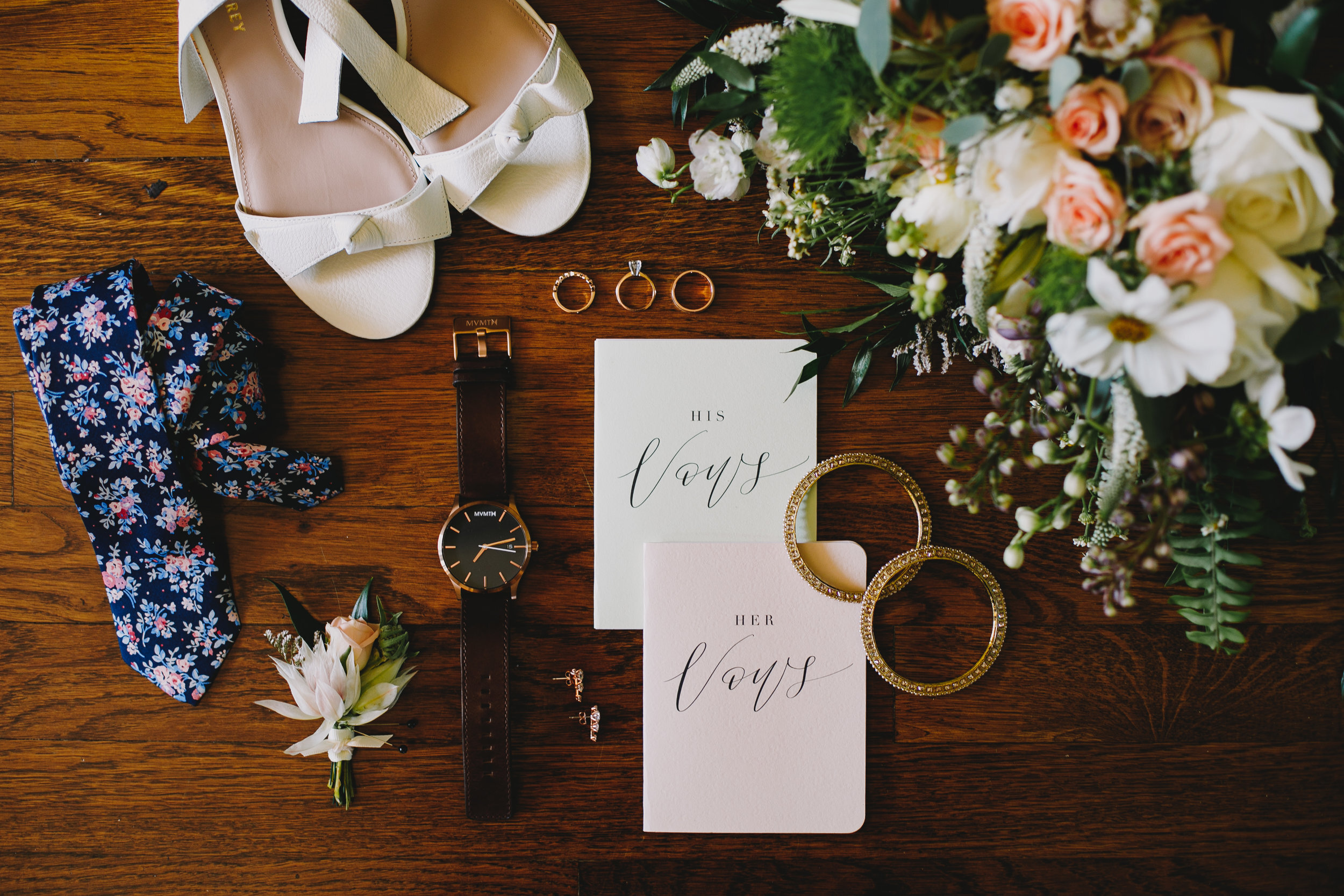 Archer+Inspired+Photography+Long+Beach+Wedding+Engagement+SoCal+Photographer+Detail+Flat+Lay+Shot.jpg