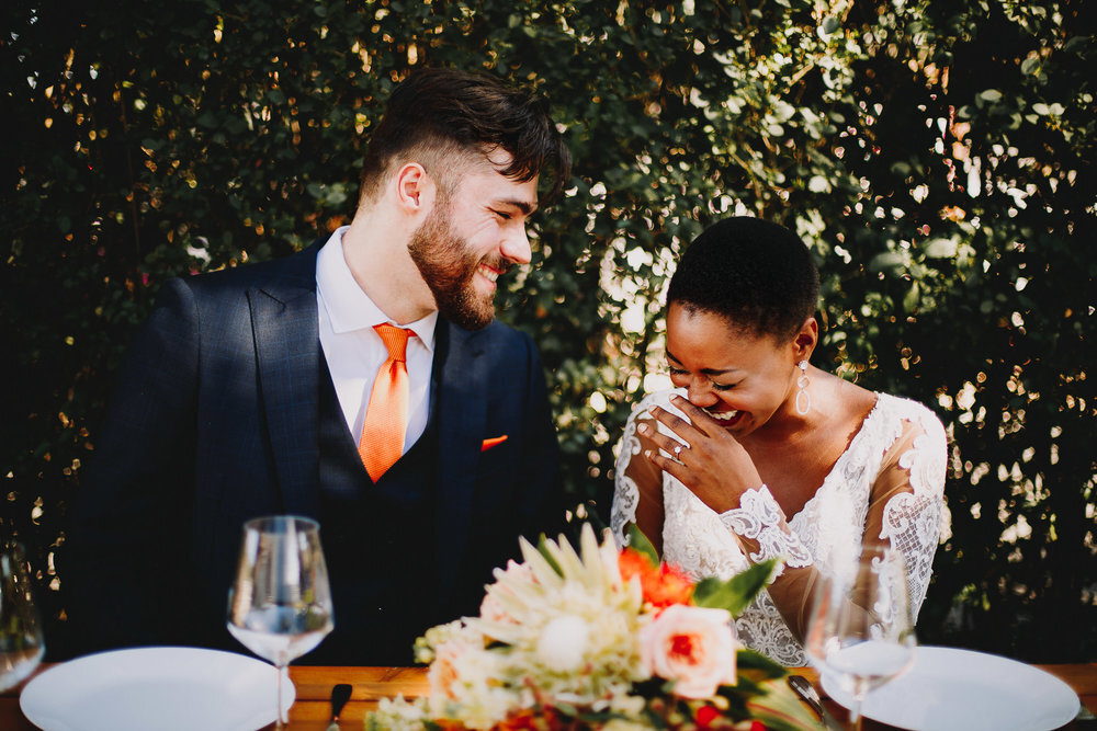 Archer+Inspired+Photography+Diverse+Inclusive+Photographer+Wedding+Day+Lifestyle+Documentary.jpg