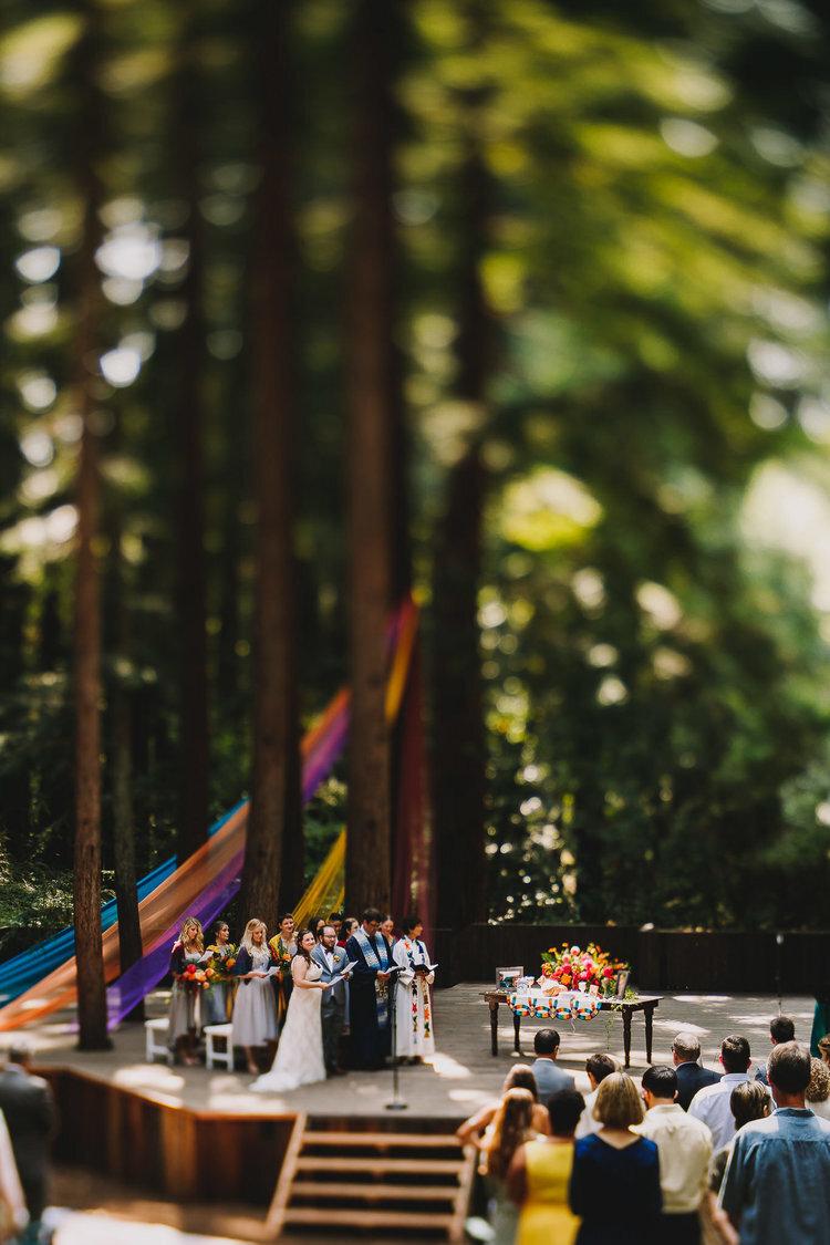 Archer+Inspired+Photography+Inclusive+LGBTQ+Lifestyle+Wedding+Photographer.jpg