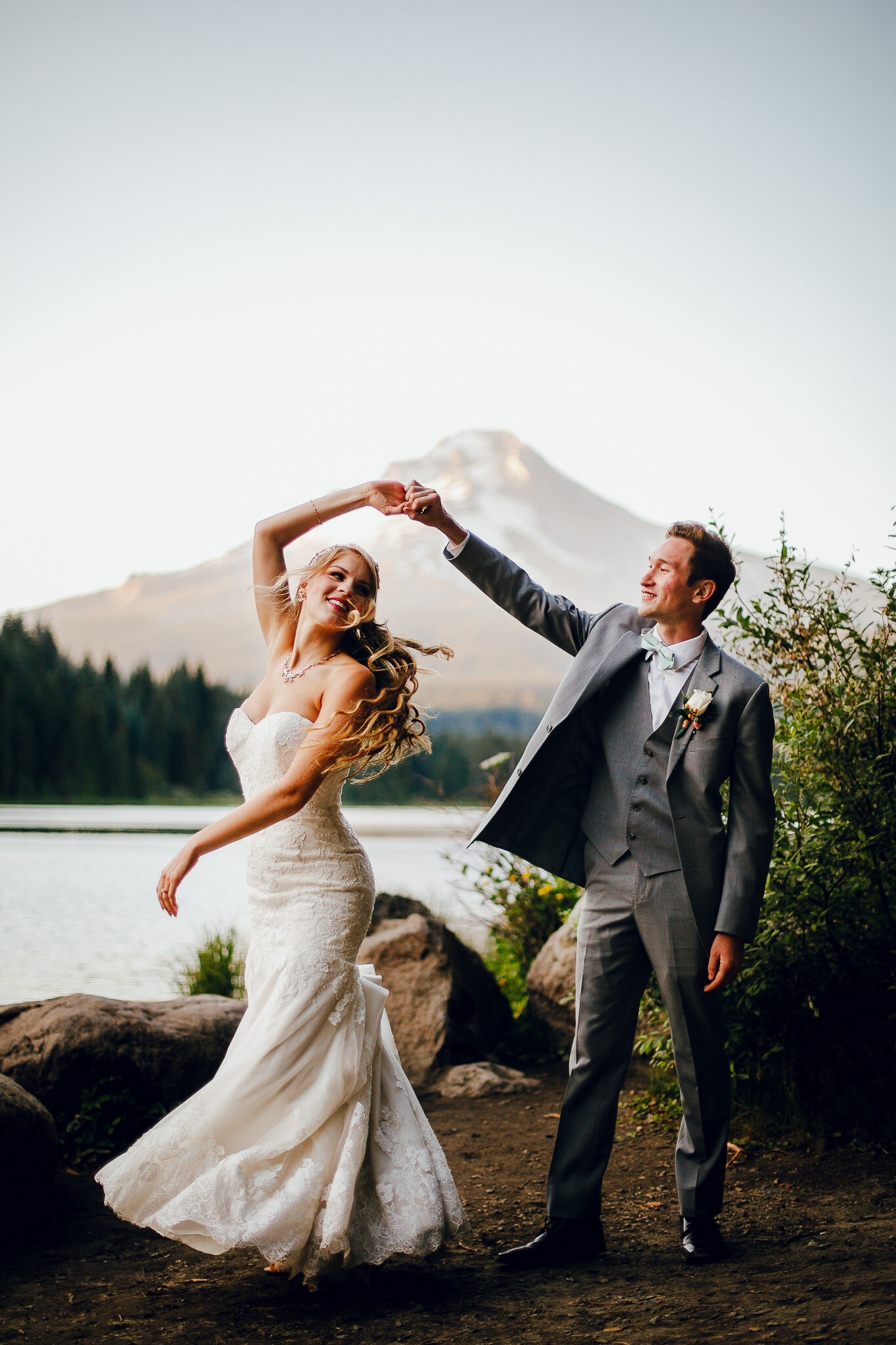 Archer+Inspired+Photography+Northern+California+Portland+Oregon+Mt+Hood+Wedding+Lifestyle+Destination+Traveling+Photographer-504.jpg