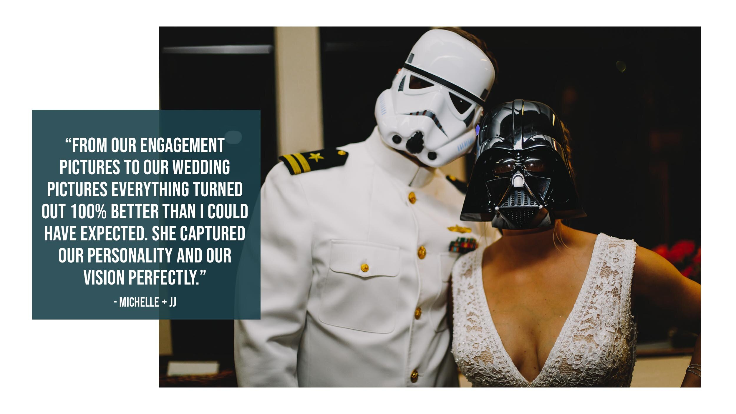 Archer Inspired Photography Long Beach Wedding Photographer SoCal OC Los Angeles Review 3.jpg