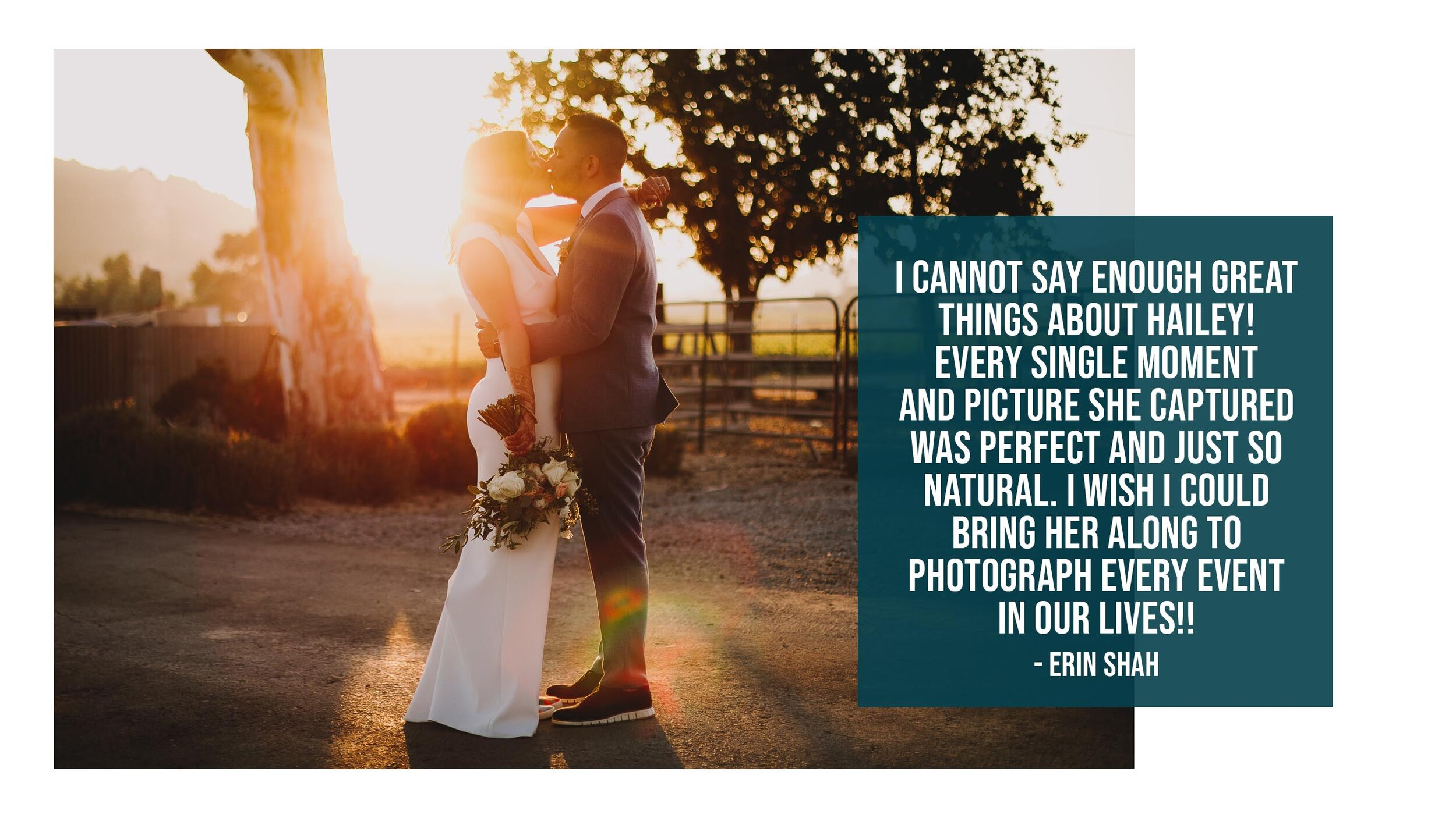 Archer Inspired Photography Long Beach Wedding Photographer SoCal OC Los Angeles Review 4.jpg