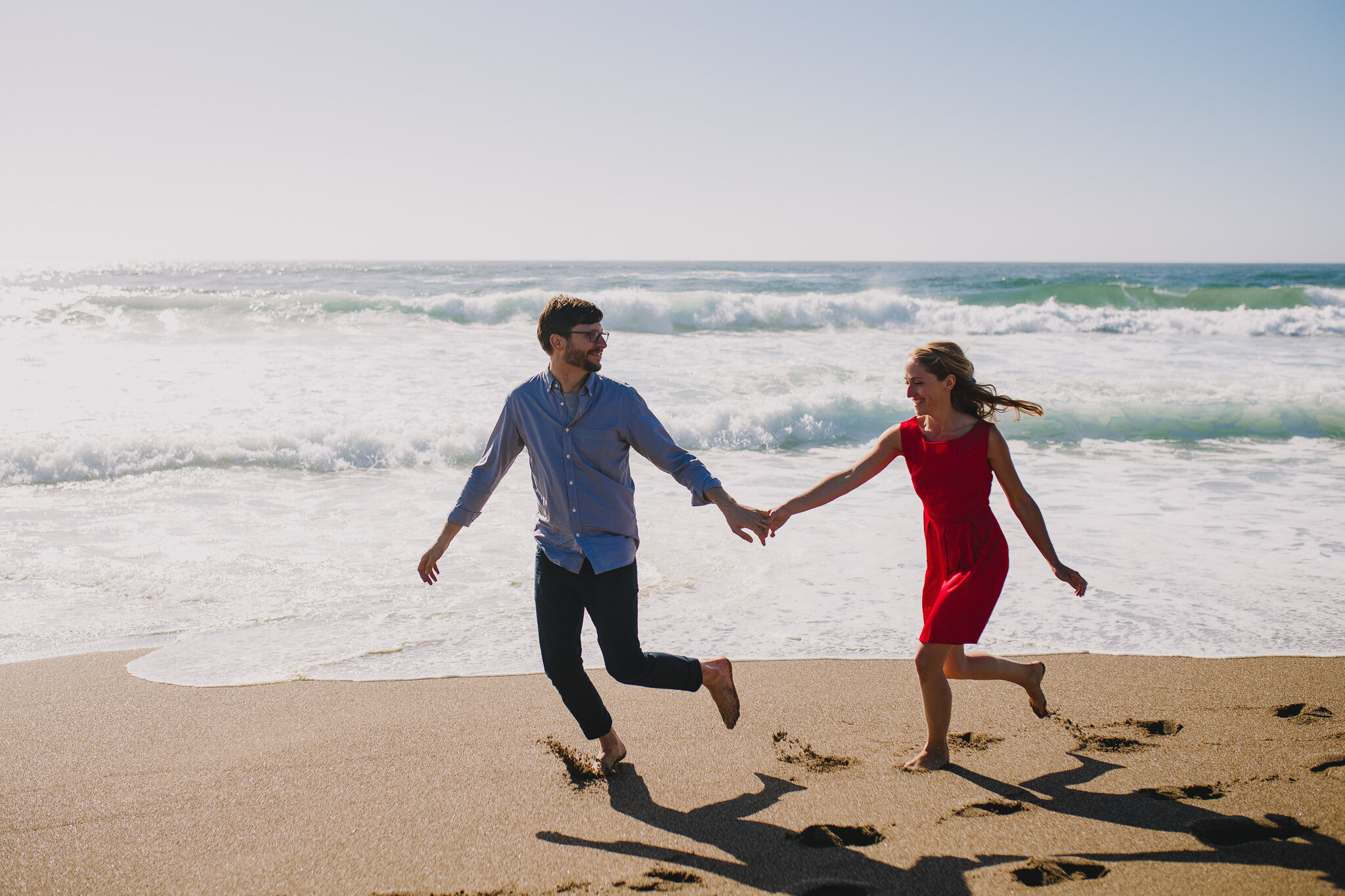 Archer+Inspired+Photography+Point+Reyes+Station+Marin+County+Larkspur+Wedding+Engagement+Lifestyle+Affordable+Photographer-47.jpg