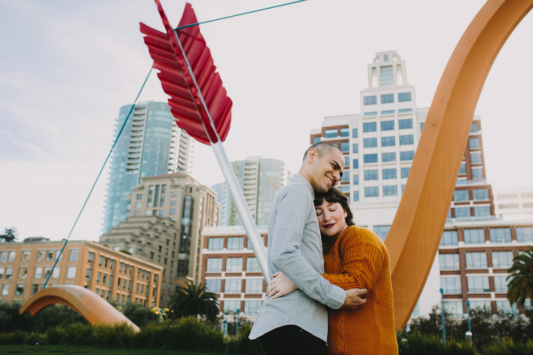 Archer+Inspired+Photography+San+Francisco+SF+Engagement+Session+Sutro+Baths+Ferry+Building+Lifestyle+Wedding+Photographer-38.jpg