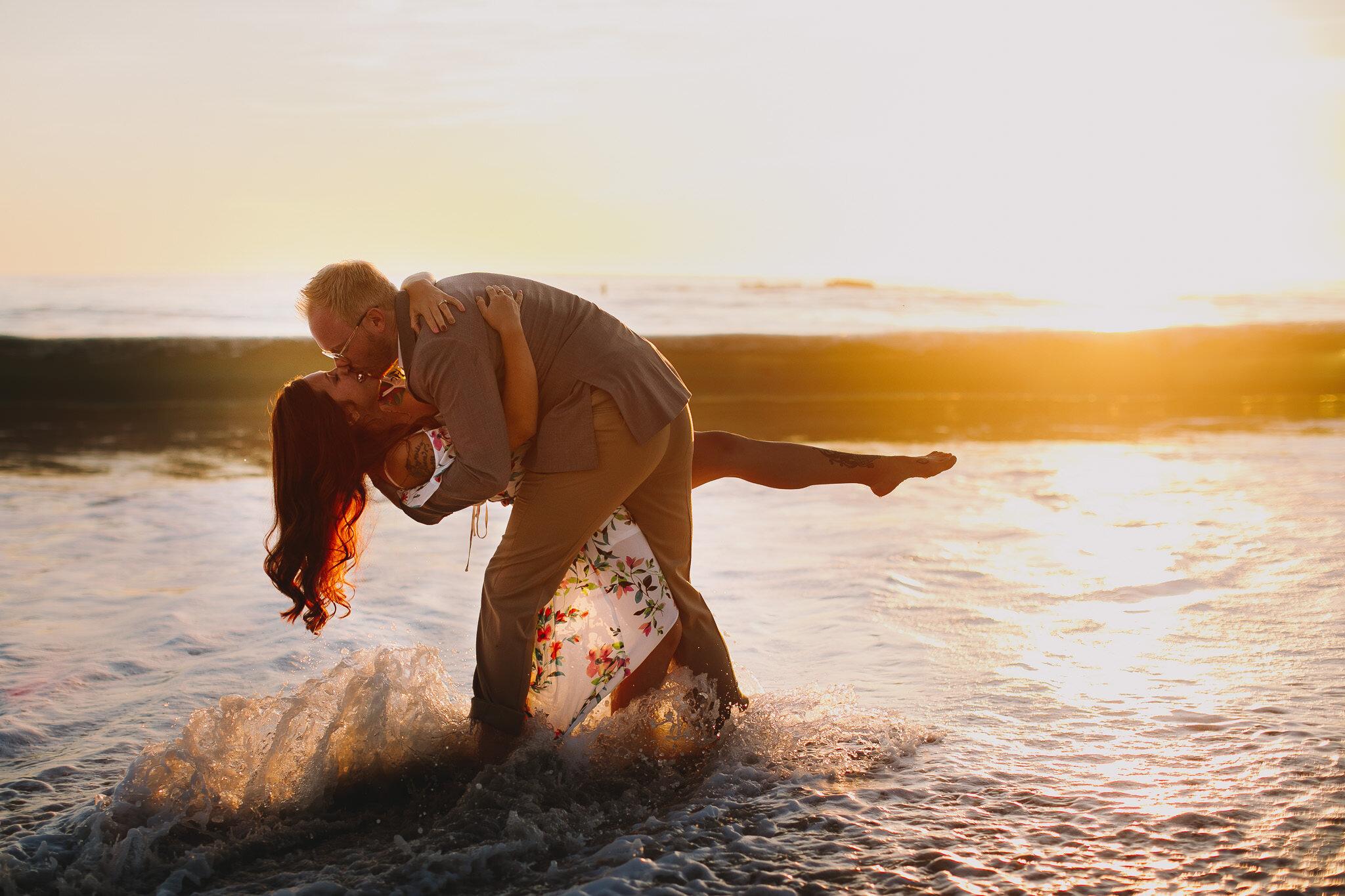 Archer Inspired Photography - Ciera and Zach - Carmel by the sea - socal wedding photographer-1.jpg