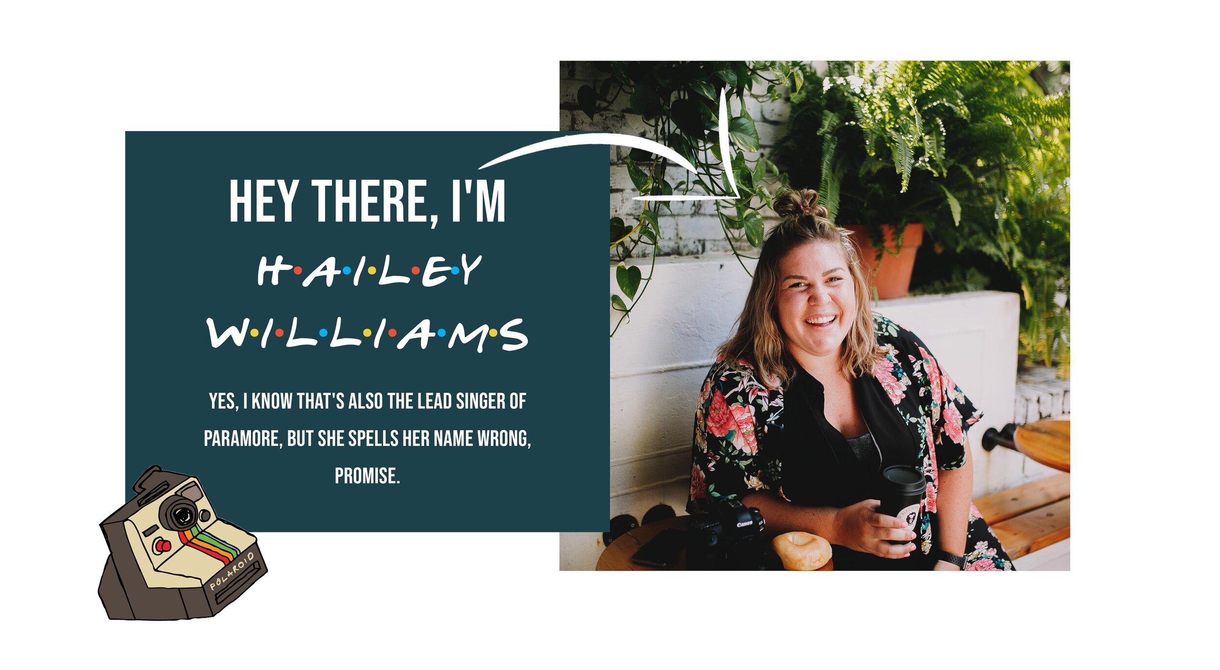 Archer Inspired Photography - Hailey Williams - Long Beach CA SoCal Wedding Photographer About Me Smaller Crop.jpg