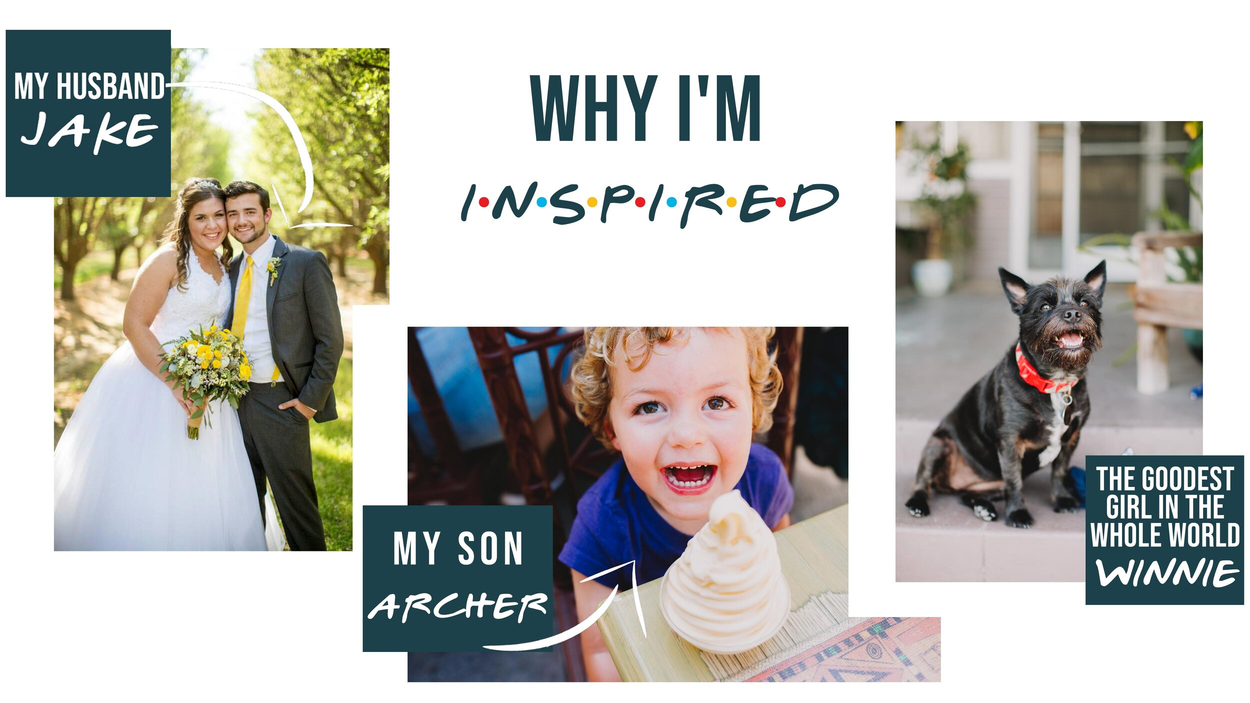 Archer Inspired Photography Family Lifestyle Wedding Photographer - About Me Page - Long Beach CA SoCal OC.jpg