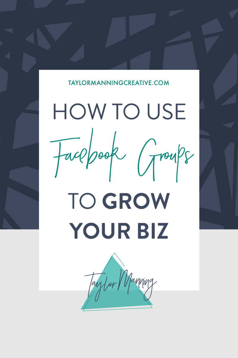 Facebook Groups Grow.png