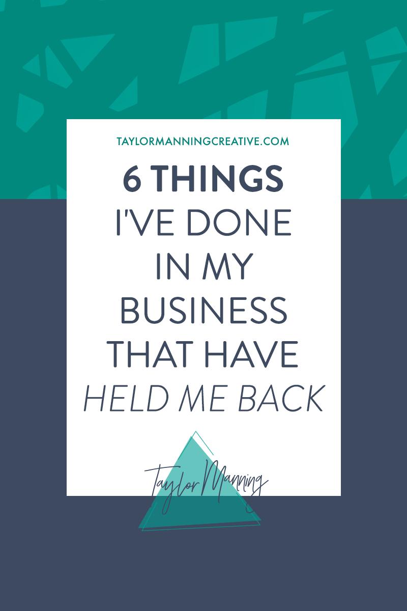 6 Things Held me Back.png