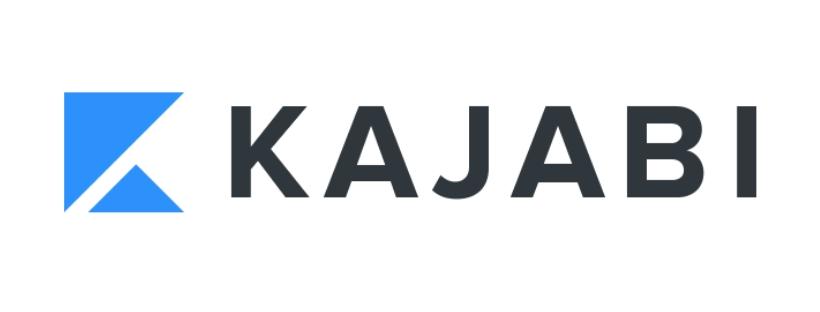 kajabi-online-course-membership.jpg