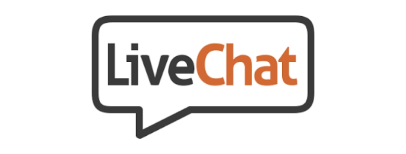 live-chat-program-launch.jpg