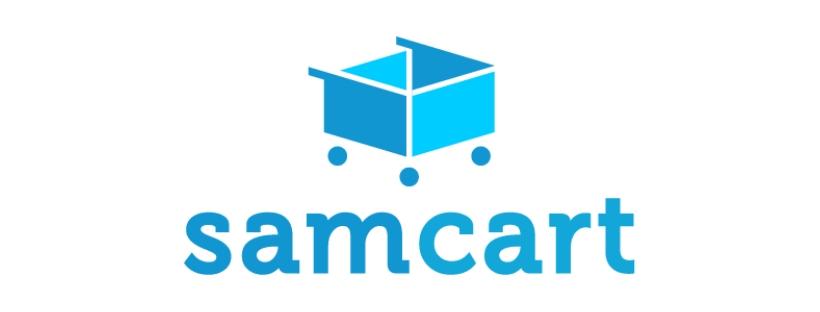 samcart-payments.jpg