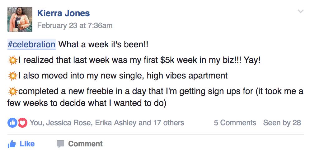 First 5k week (2).png