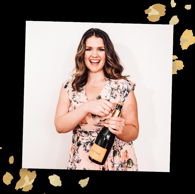 Taylor Lee Transparent Sales Champagne.png