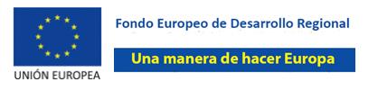 duernas europa.jpg