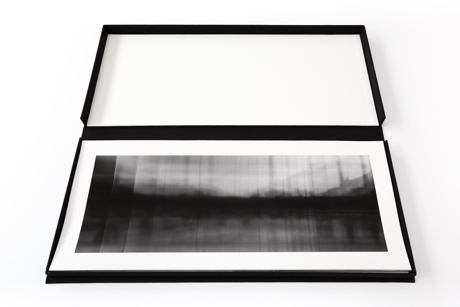 Karl Burke 1916 Elements of an Insurrection Portfolio Box-2.jpg