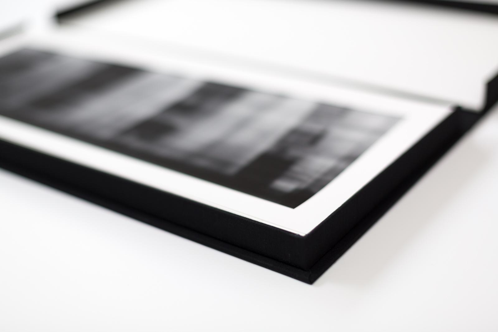 Karl Burke 1916 Elements of an Insurrection Portfolio Box-4.jpg
