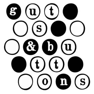 g&b.jpg