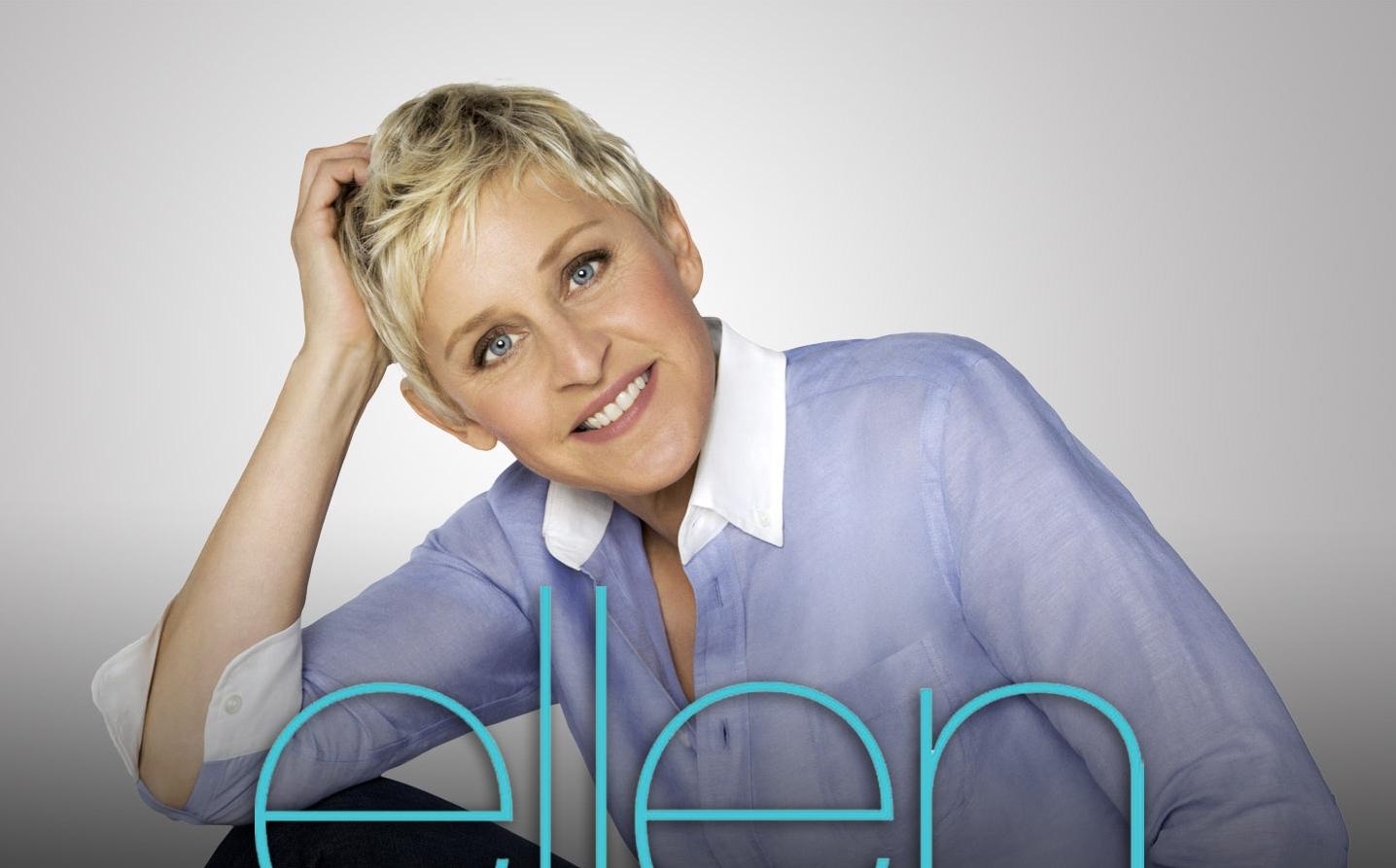 The Ellen Generes show.jpg