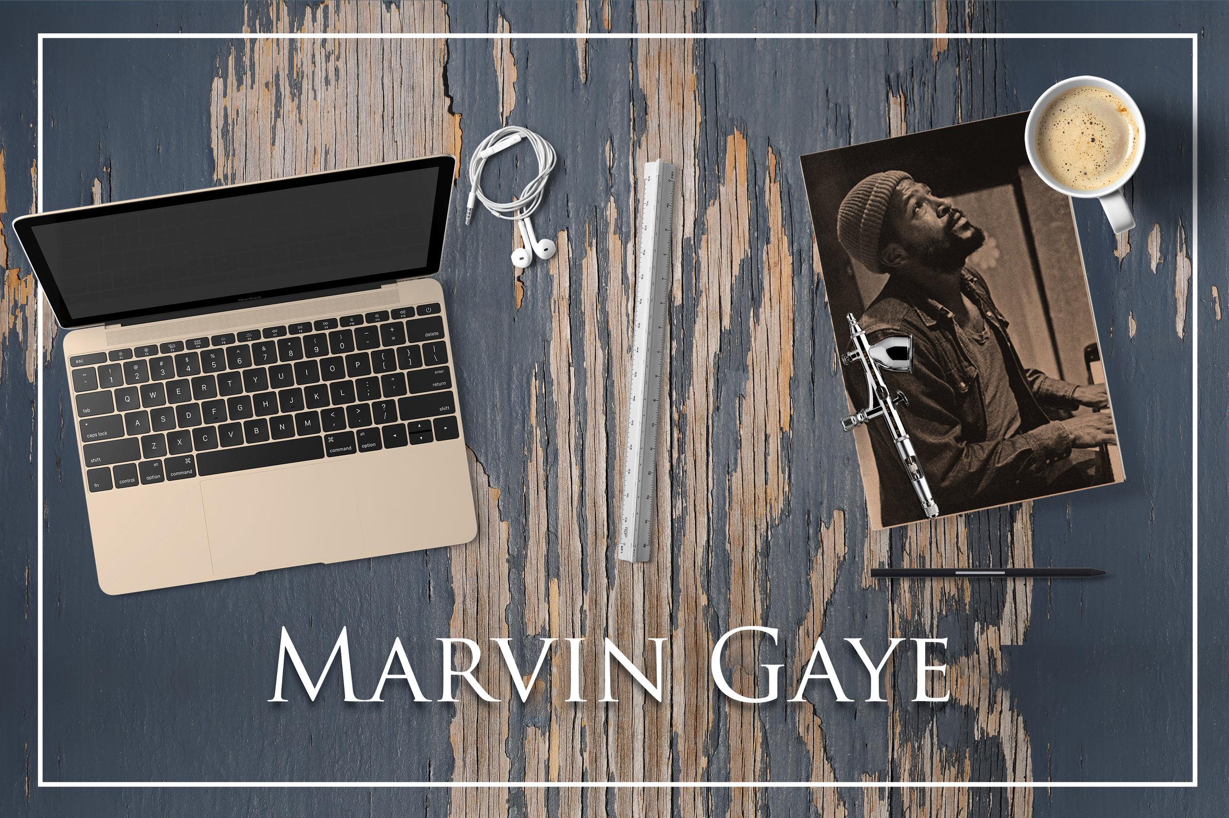 Marvin Gaye Mockup.jpg