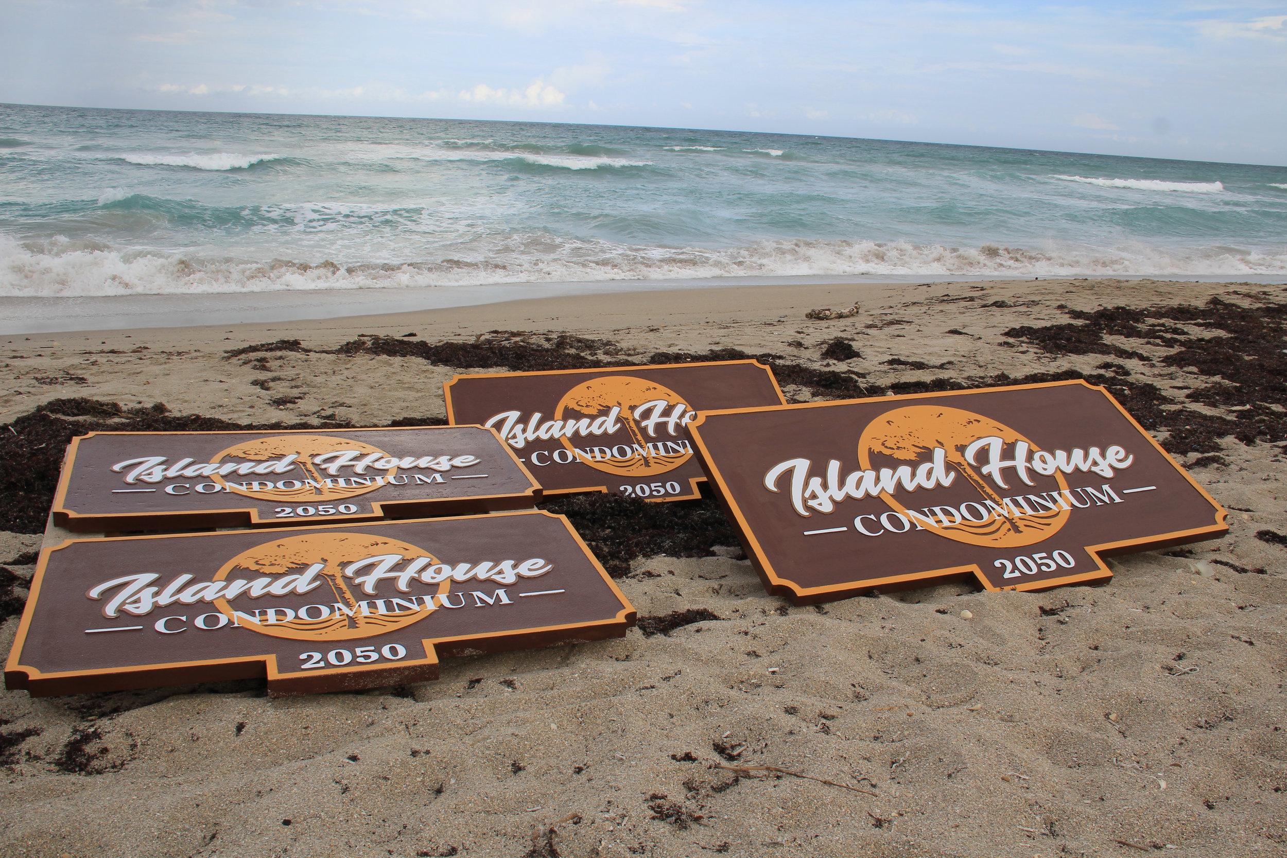 Beach Signs 1.jpg