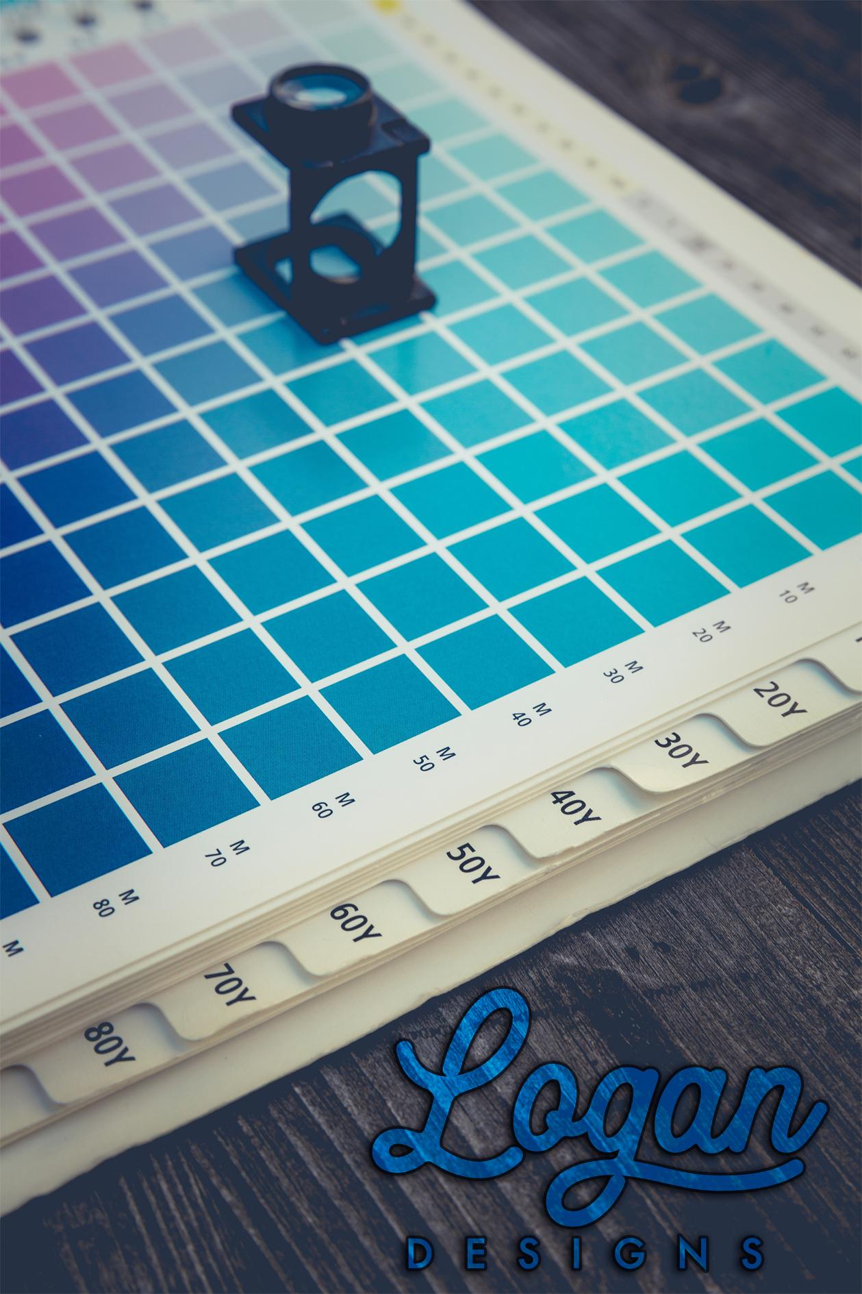 Logan Designs Blog Pic.jpg