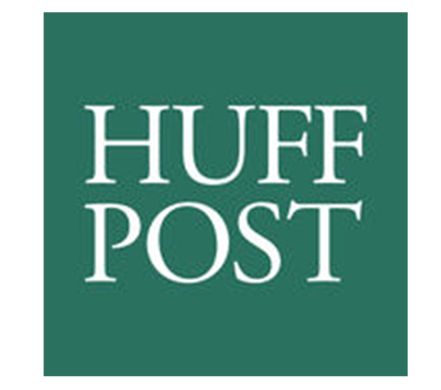 Huffington Post,  Black Voices