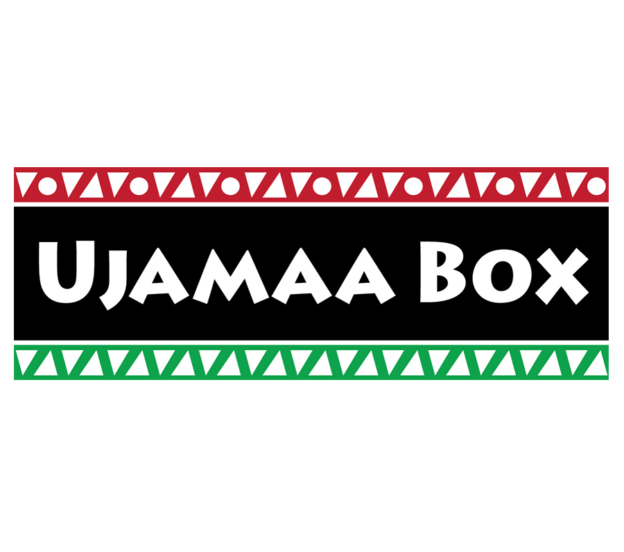 Ujamaa Box