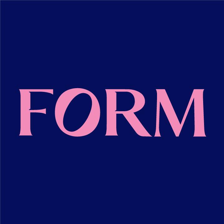 FORM-BY-TOD-HLJ.jpg