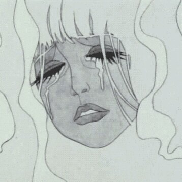 belladonna-of-sadness-dolores-haze-film-muse-2_large_0c73aa60-f1c9-4fc0-8b35-9ded3cd2a136_grande.jpg