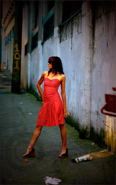 reddres#77*.png