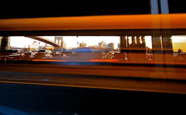 bridge schoolbusNYC.png