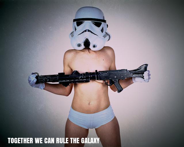 cherri trooper fx#11.png
