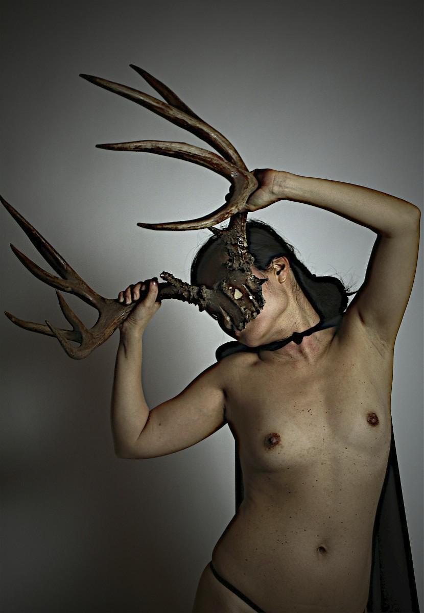 ss hornsfx #13.png