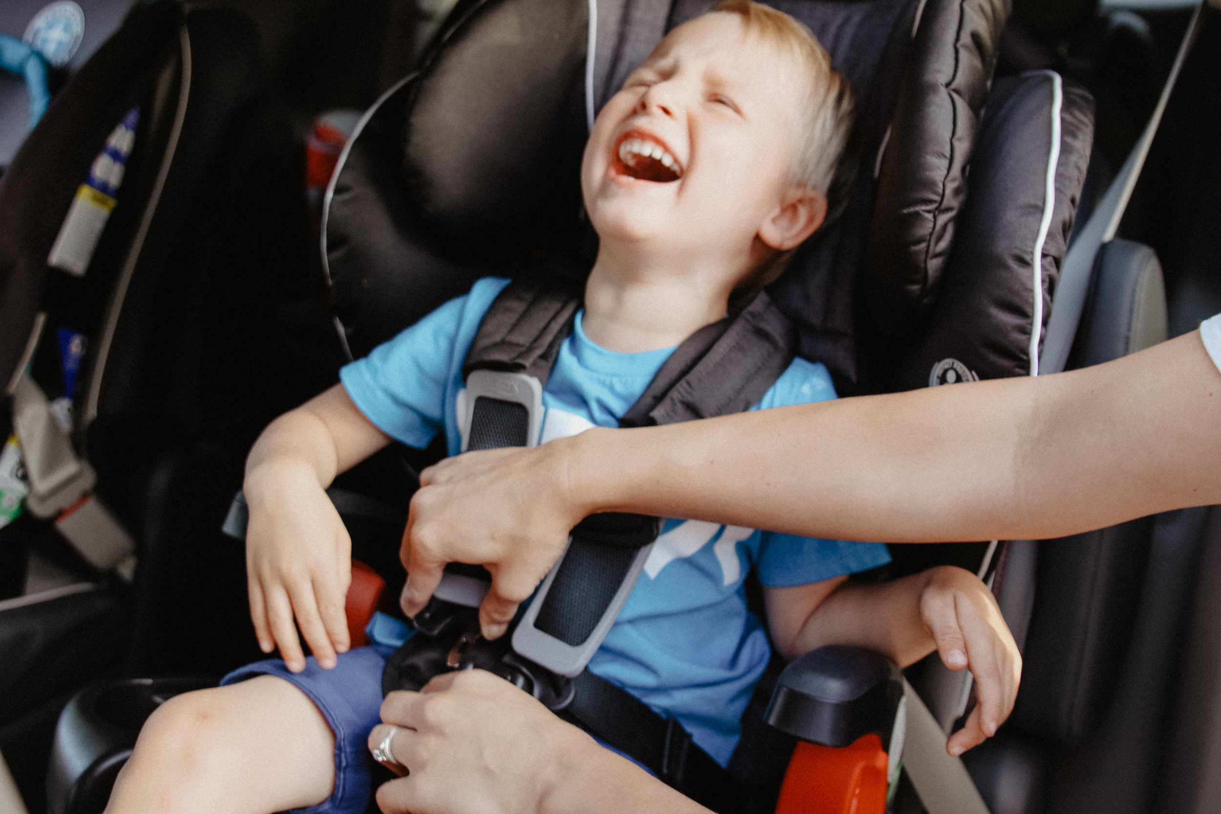 Car seat 2-3.jpg