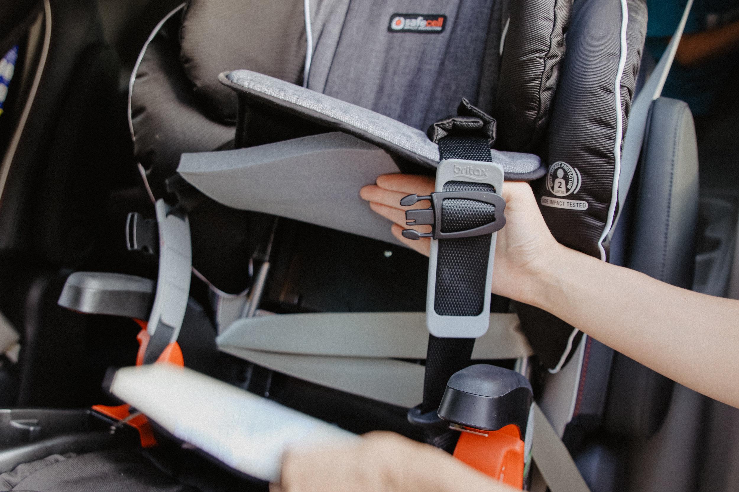 Car seat 2-4.jpg